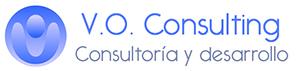 V.O.Consulting