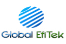 Global_Efitek