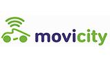 movicity